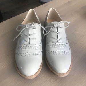 Franco Sarto Loafers, 6.5